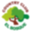 Country Club El Bosque Logo.png