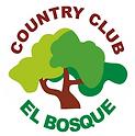 Country Club El Bosque Logo.png