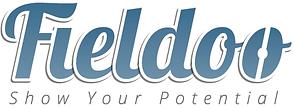 Fieldoo-logo.png