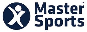 MSM Logo RGB.png