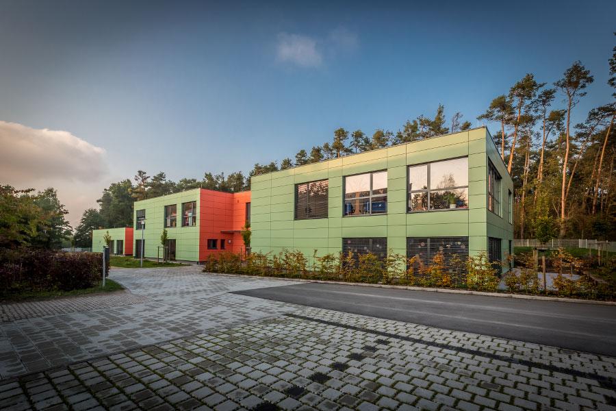modulbau-kindergaerten-hilpoltstein-aussen-1