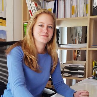 Nathalie Königschulte