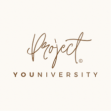 Project Youniversity.PNG