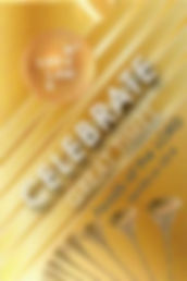 CelebrateBox1.jpg