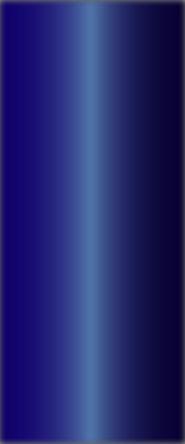 WixBlueGradientJ.jpg