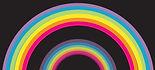 RainbowCovenant3J.jpg
