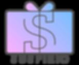 Suspirio_Logo_19_600.png