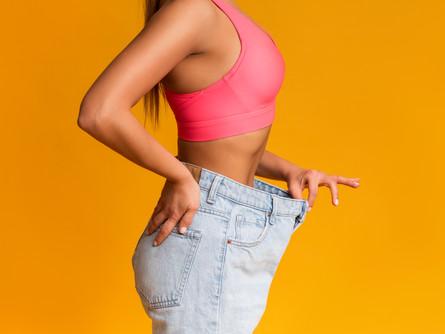 é possível emagrecer sem dietas e sacrifícios?