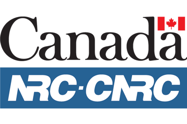 NRC IRAP AND INNOVATE BC INVEST IN BROTISH COLUMBIA BUSINESES THROUGH B.C. FAST PILOT PROGRAM