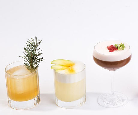 super-lyan-cocktails.jpg