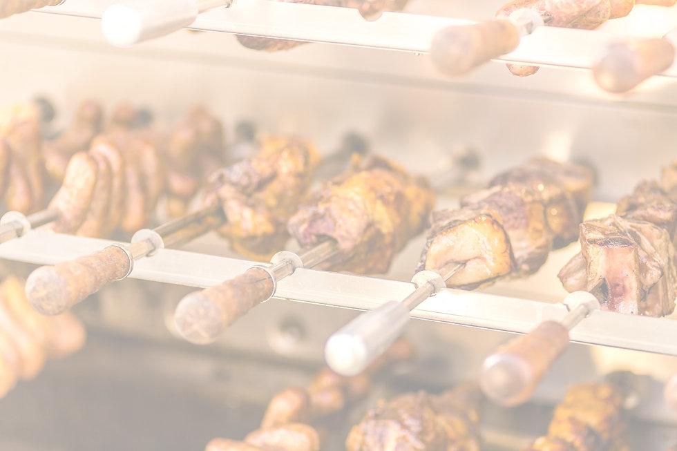 Cooked meat skewers according to the Brasilian cuisine_edited.jpg