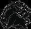 400x 400 logo.png