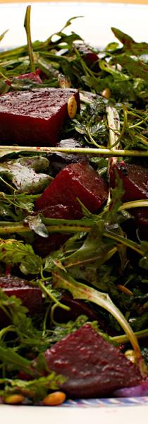 roasted-betroot-salad.jpg