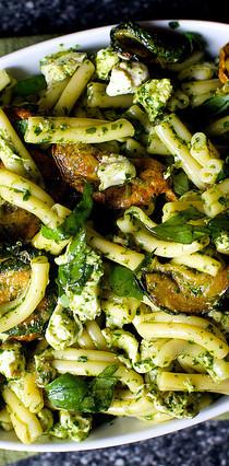pasta-and-fried-zucchini-salad1.jpg