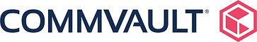 commvault logo.jpg