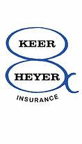 Keer Hyer Logo.jpg