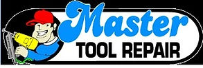 Master Tool Logo.jpg