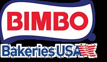 thumbnail_Bimbo Logo_ Eps.png