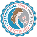 IDI-Certified-Seal-300x300.png