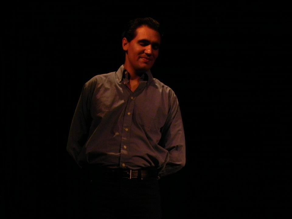 Florville. Il signor Bruschino 2012