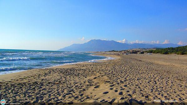 patara-beach.jpg