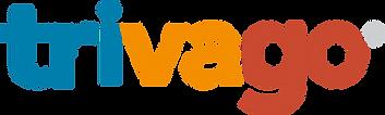 Trivago_logo.png