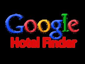 googlehf.png