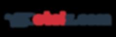 otel-Z-logo-01.png
