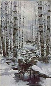 milton-lewis-wolves-of-the-aspen-signed-