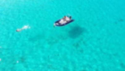 location bateau Moorea Tahiti 1.jpg