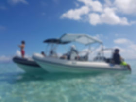 location bateau Moorea Tahiti 7.jpg
