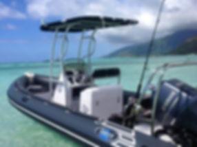 location bateau Moorea Tahiti 18.jpg