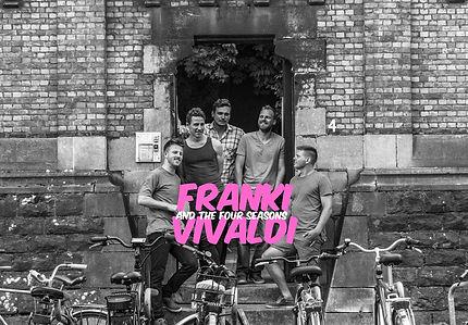 Franki Vivaldi and The Four Seasons.jpg