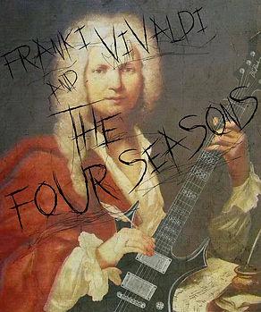 Franki Vivaldi and The Four Seasons 2.jp