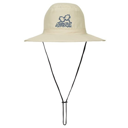 Nujax Beachin' Hat