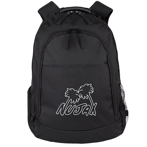 Nujax Backpack