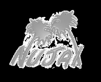nujax%20l_edited.png