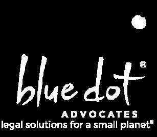 blue-dot-white.png