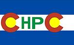 chpc.png