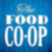 the-food-coop.jpg