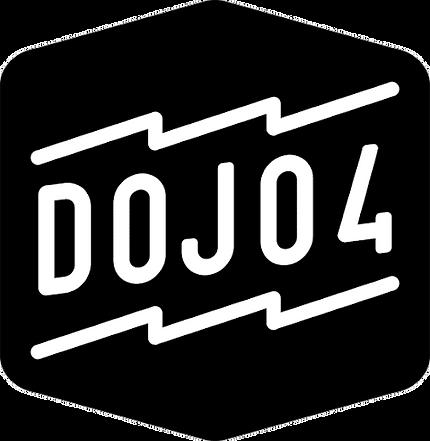 dojo-4.png