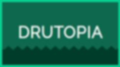 drutopia.png