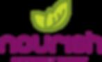 nourish-comm-logo.png