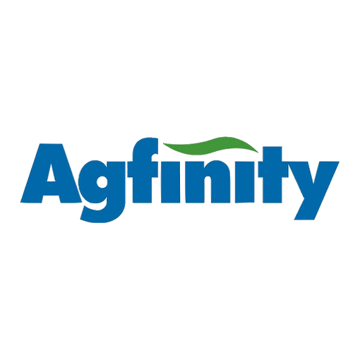 agfinity.png