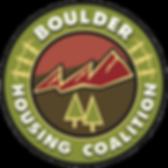 boulder-housing-coalition.png