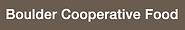 boulder-food-coop.png
