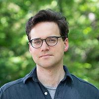 Headshot - Nathan Schneider.jpg