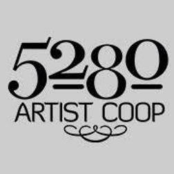 5280-2.jpg