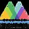 Square-Logo-CSF-no-background-e154523300