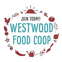 westwood-food.jpg